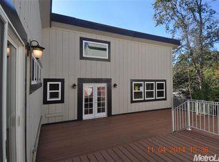 12730 Shockley Ct , Auburn CA