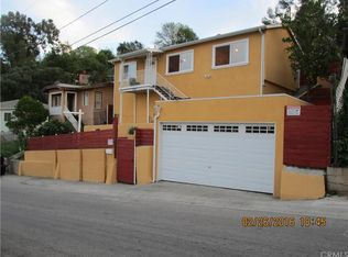 3752 Woolwine Dr , Los Angeles CA