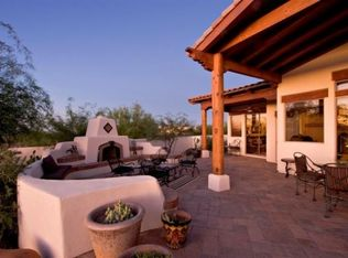 14224 E Rockview Rd , Scottsdale AZ