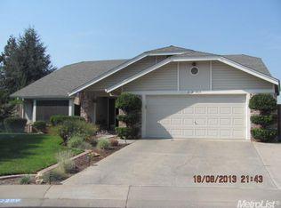 2206 McCaffrey Ln , Riverbank CA