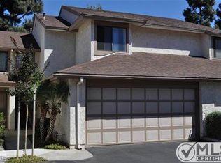 245 Blackfoot Ln , Ventura CA