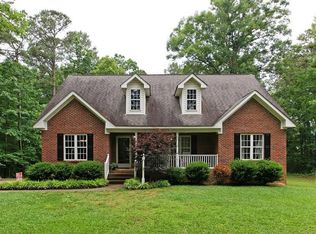 5413 Chasscot Ct , Raleigh NC