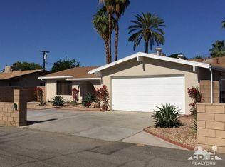 44300 Russell Ln , Palm Desert CA