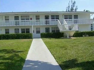 231 Westbury L # 231, Deerfield Beach FL