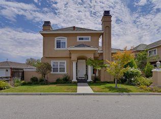 1430 Hoffman Ln , Campbell CA