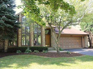 3905 Hobson Gate Ct , Naperville IL