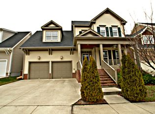 132 Naperville Dr , Cary NC