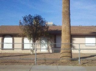 2226 W Chambers St , Phoenix AZ