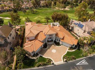 5932 Country Club Pkwy, San Jose, CA 95138