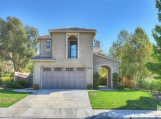 3828 Young Wolf Dr , Simi Valley CA
