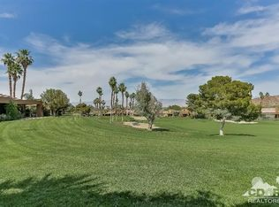 48911 Greasewood Ln , Palm Desert CA