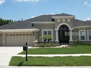 20820 Broadwater Dr, Land O Lakes, FL 34638