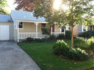 5040 B St , Sacramento CA