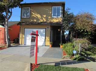 2407 Garvin Ave , Richmond CA