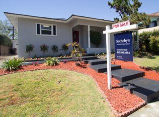 2521 Ladoga Ave, Long Beach, CA 90815