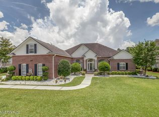 1731 Eagle Watch Dr , Orange Park FL