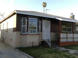 2941 S Harcourt Ave # 3, Los Angeles CA