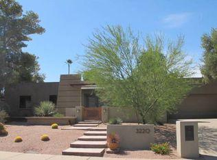 3220 E Carol Ave , Phoenix AZ