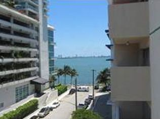 600 NE 25th St Apt 62, Miami FL