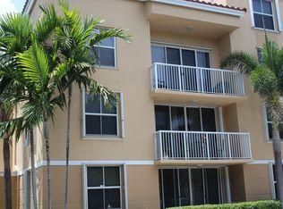 619 E Sheridan St Apt 101, Dania FL