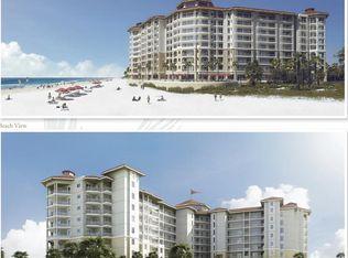 13333 Johnson Beach Rd UNIT 605, Pensacola, FL 32507
