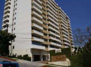 8787 Shoreham Dr Apt B2, West Hollywood CA