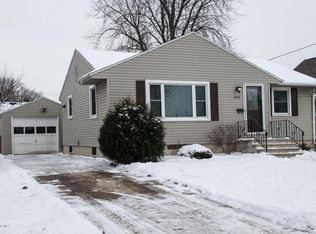 1213 9th Ave SE , Rochester MN