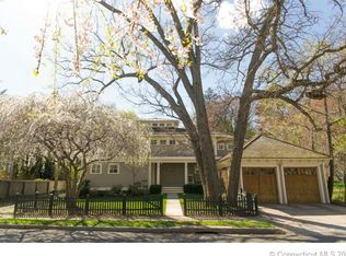86 Autumn St, New Haven, CT 06511