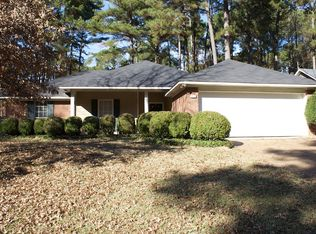 327 Trace Harbor Rd , Madison MS
