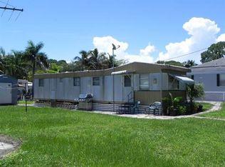 27578 Tarpon Way , Bonita Springs FL