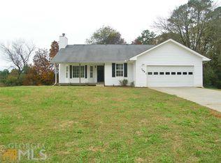 799 Buck Blvd SE , Calhoun GA