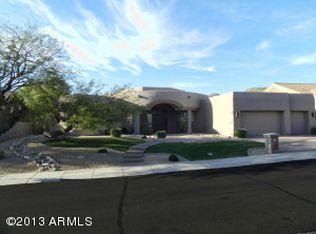 12094 E Poinsettia Dr , Scottsdale AZ