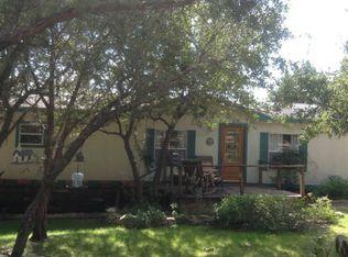 540 Vesper , Canyon Lake TX