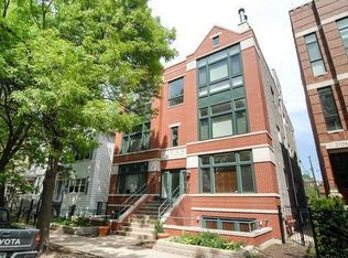 2735 N Kenmore Ave Apt 1S, Chicago IL