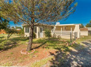 4471 N Romero Cir E , Prescott Valley AZ