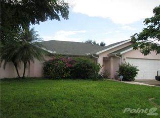 23083 Elmira Blvd , Port Charlotte FL