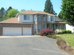 11905 SE 172nd Ave , Happy Valley OR