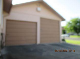 2682 Del Rio Dr , Stockton CA