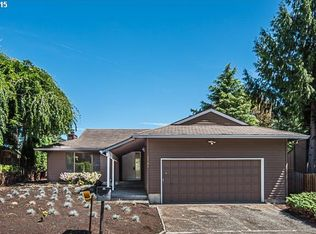 12191 SE Grove Loop , Milwaukie OR