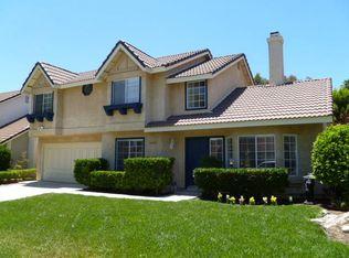 1424 Grey Oaks Ct , Oceanside CA