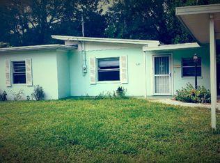 3356 Peach Dr , Jacksonville FL