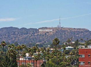 5633 Carlton Way # 303, Los Angeles CA