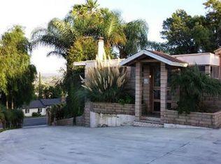 6363 Riley Way, Riverside, CA 92509