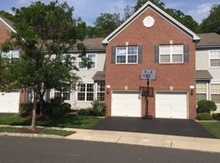 85 Warwick Rd , West Windsor NJ