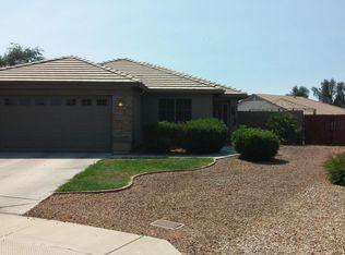 10961 E Catalina Ave , Mesa AZ