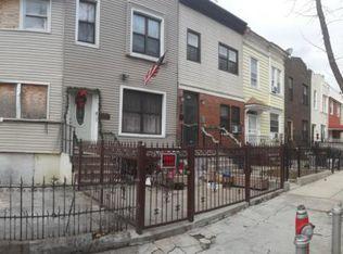 185 Schaefer St , Brooklyn NY