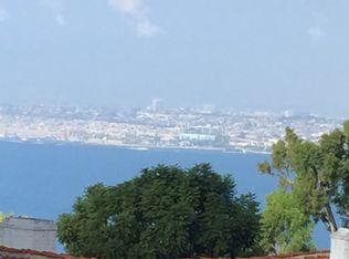 Palos Verdes Estates At Its Best!, Palos Verdes Estates, CA 90274