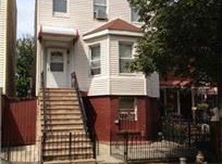 65 Bleecker St , Brooklyn NY