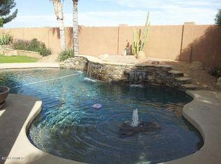 19605 N 37th Way , Phoenix AZ