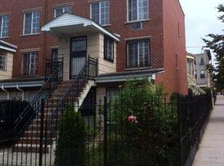 1597 Saint Marks Ave , Brooklyn NY